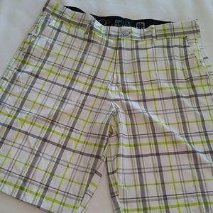Men's OP Board Shorts